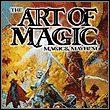 game Magic & Mayhem: The Art of Magic