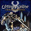 game Ultima Online: Lord Blackthorn's Revenge