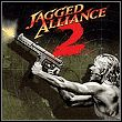 game Jagged Alliance 2