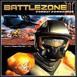 game Battlezone II: Combat Commander