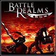 game Battle Realms