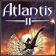 game Atlantis II
