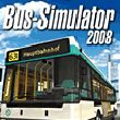 Bus Simulator Deluxe