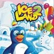 Ice Land 2 Game Box