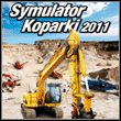 Game Digger Simulator 2011 (PC) Cover