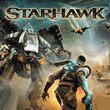 game StarHawk