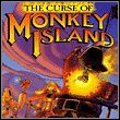 game The Curse of Monkey Island