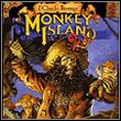 game Monkey Island 2: LeChuck's Revenge