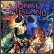game The Secret of Monkey Island