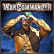game War Commander