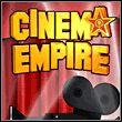 game Cinema Empire
