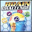 game Brain Challenge