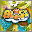 game Bliss Island