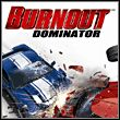 game Burnout Dominator