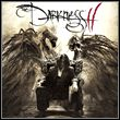 game The Darkness II