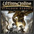game Ultima Online: Kingdom Reborn
