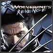 game X2: Wolverine's Revenge