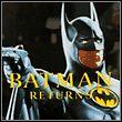game Batman Returns