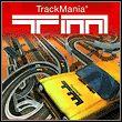 game Trackmania
