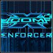 game X-Com: Enforcer