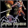 game Ultima Worlds Online: Origin