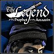 game The Legend of the Prophet and the Assassin