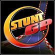 game Stunt GP