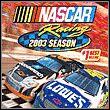 game NASCAR Racing 2003 Season