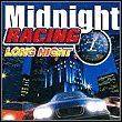 game Midnight Racing: Long Night