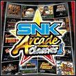game SNK Arcade Classics Volume 1