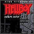 game Hellboy (2000)
