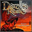 game Dragonriders: Chronicles of Pern