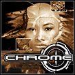 game Chrome