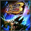 game Monster Hunter Portable 3rd HD