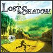 game Lost in Shadow