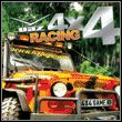 Game UAZ Racing 4x4 (PC) Cover