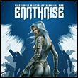 game Earthrise: First Impact