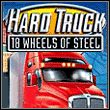 Gra Hard Truck 18: Wheels of Steel (PC)