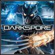 game Darkspore