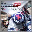 game MotoGP 10/11