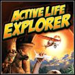 game Active Life Explorer