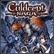 game Culdcept Saga