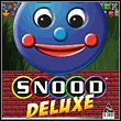 game Snood Deluxe
