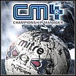 game Championship Manager 4
