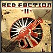 game Red Faction II