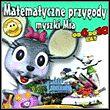 game Matematyczne przygody myszki Mia