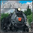 Microsoft Train Simulator 2 Miniature