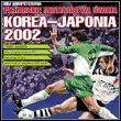 game Piłkarskie Mistrzostwa Świata 2002: Japonia-Korea