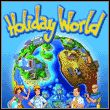 game Holiday World