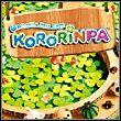 game Kororinpa